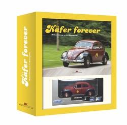Käfer forever