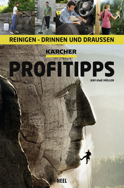 Kärcher Profitipps von Müller,  Kay-Uwe