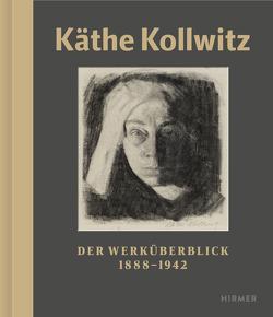 Käthe Kollwitz von Fischer,  Hannelore