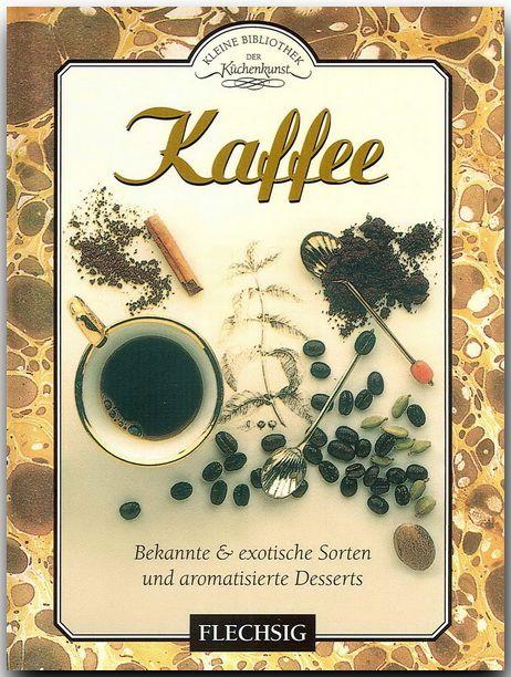 kaffee von norman jill bekannte exotische sorten und aromatisierte. Black Bedroom Furniture Sets. Home Design Ideas