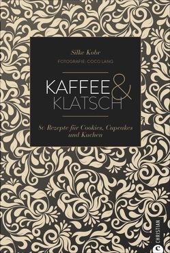 Kaffee & Klatsch von Kobr,  Silke, Lang,  Coco