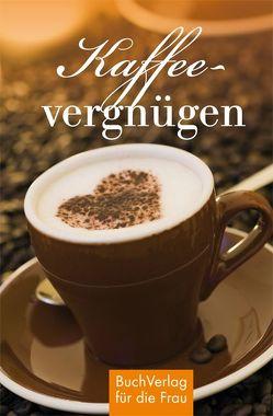 Kaffeevergnügen von Heise,  Ulla
