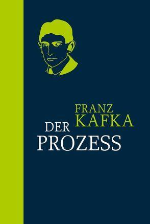 der prozess kafka essay Get this from a library colour and light, illness and death : a new interpretation of kafka's der prozess [barbara mckenzie] -- this work explores an original.