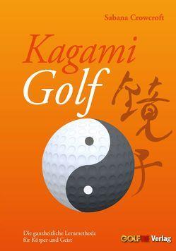 Kagami Golf von Crowcroft,  Sabana