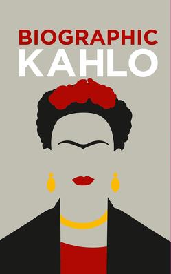 Kahlo von Collins,  Sophie