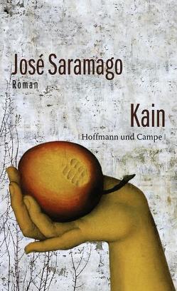 Kain von Saramago,  José