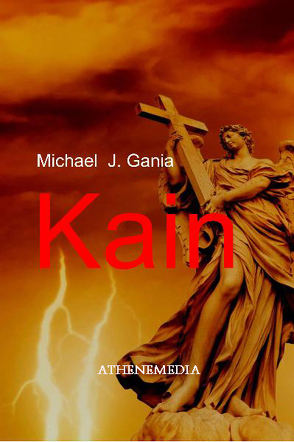 Kain von Gania,  Michael