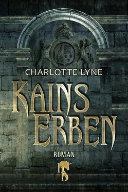 Kains Erben von Lyne,  Charlotte
