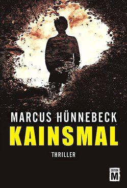 Kainsmal von Hünnebeck,  Marcus