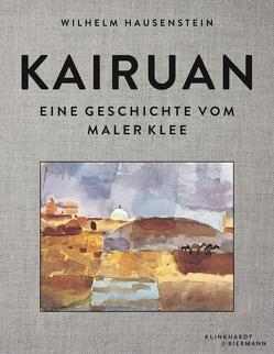 Kairuan von Haerdter,  Michael, Härtling,  Peter, Hausenstein,  Wilhelm, Parry,  Kenneth Croose