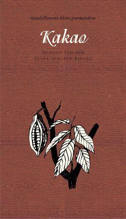 Kakao von Fischer,  Margot