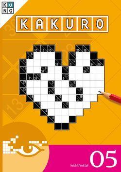 Kakuro 05