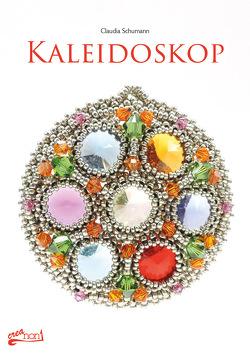 Kaleidoskop von Schumann,  Claudia