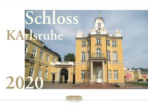 Kalender 2020 von Freiburger,  Ewald