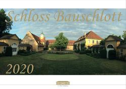 Kalender 2020 von Freiburger,  Ewald, von Eckartsberg,  Angelika