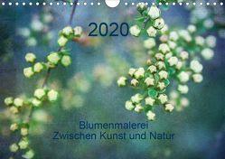 Kalender 2020 (Wandkalender 2020 DIN A4 quer) von Wieczorek,  Marzena