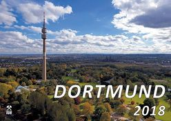Kalender Dortmund 2018