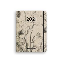 """Kalender Samaya 2021 """"Nature"""" von Greilich,  Erika"""