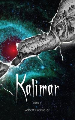 Kalimar von Bielmeier,  Robert
