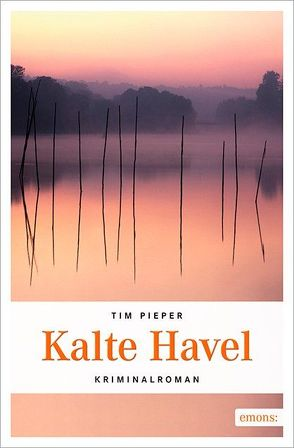 Kalte Havel von Pieper,  Tim