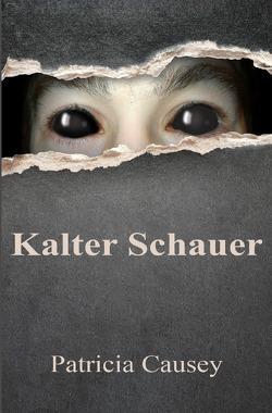 Kalter Schauer von Causey,  Patricia