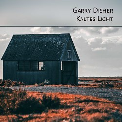 Kaltes Licht von Disher,  Garry, Torberg,  Peter