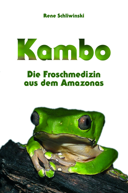 Kambô von Schliwinski,  René