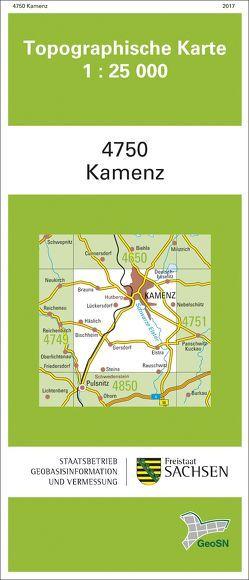 Kamenz (4750)