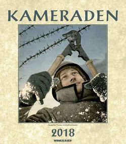 Kameraden 2018