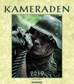 Kameraden 2019