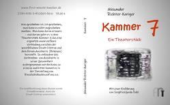 Kammer 7 von Richter-Kariger,  Alexander