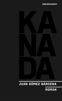 Kanada von Gómez Bárcena,  Juan, Uhly,  Steven