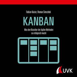 Kanban von Kaiser,  Fabian, Simschek,  Roman