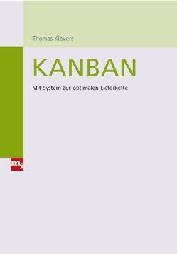 Kanban von Klevers,  Thomas