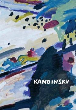 Kandinsky von Friedel,  Helmut, Hoberg,  Annegret