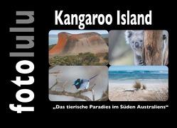 Kangaroo Island von fotolulu