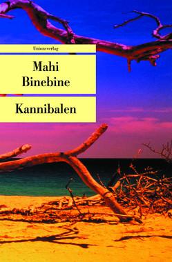 Kannibalen von Binebine,  Mahi