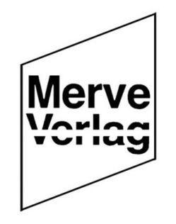 Kannibalische Metaphysiken von Mentrup,  Theresa, Viveiros de Castro ,  Eduardo
