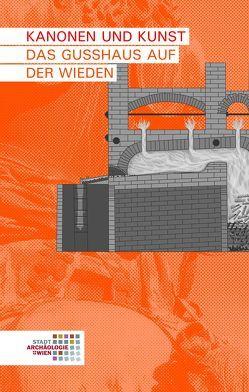 Kanonen und Kunst von Buchinger,  Günther, Chmelar,  Werner, Jeitler,  Markus, Mader,  Ingrid, Ramharter,  Johannes, Schön,  Doris