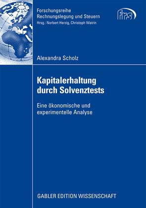 shop Gymnastics of the Mind: Greek Education in Hellenistic and