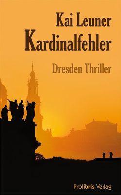 Kardinalfehler von Leuner,  Kai