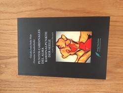 Kardinalpunkte der Seele von Schadenhofer,  Christine, Solis-Haje,  Claudia
