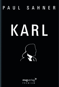 Karl von Sahner,  Paul