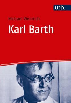 Karl Barth von Weinrich,  Michael