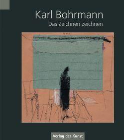 Karl Bohrmann von Haupenthal,  Uwe
