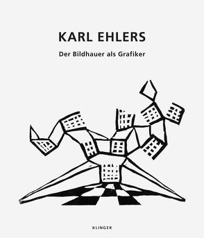 Karl Ehlers von Bornscheuer,  Marion