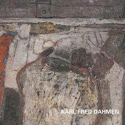 Karl Fred Dahmen von Schilling,  Johannes