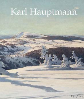 Karl Hauptmann von Hauptmann,  Karl, Hötzel-Dickel,  Ruth, Meier,  Horst D, Strauß,  Bernhard