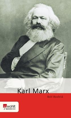 Karl Marx von Hosfeld,  Rolf