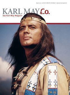 KARL MAY & Co.: In memoriam Winnetou Pierre Brice von Dernen,  Rolf, Finke,  Nicolas, Franke,  Henning, Hees,  Christian, Hermesmeier,  Wolfgang, Hünseler,  Christine, Keindorf,  Adrian, Korte,  Georg, Kunz,  Michael, Neumann,  Ulrich, Petzel,  Michael, Remmert,  Jonas, Rudloff,  Michael, Schmatz,  Stefan, Schmidt,  Hartmut, Schütte,  Claudia
